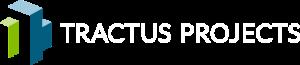 tractus-logo-simple-rgb-300x65