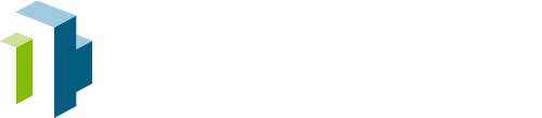 tractus-logo-simple-rgb