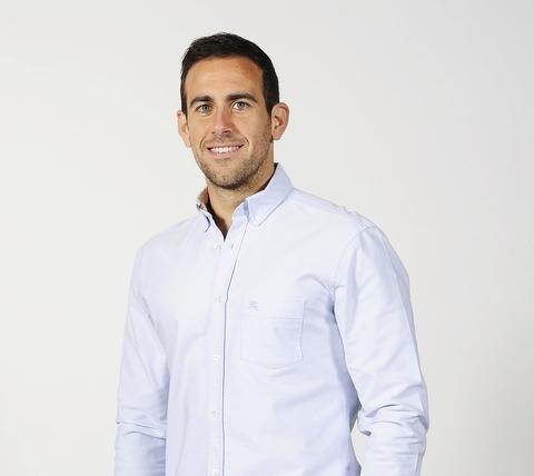 Joe Paletta