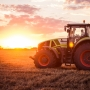 Developing a Farm Culture at Work